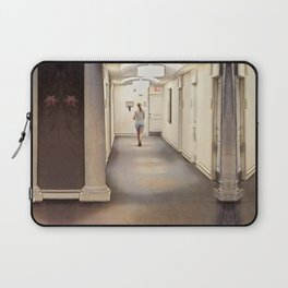 Private Laptop Sleeve