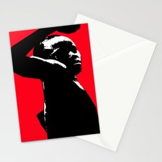 ftp Stationery Cards