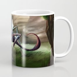 Seolfor Coffee Mug