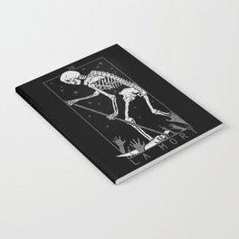 La Mort Notebook