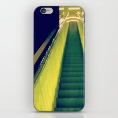 voltaic iPhone & iPod Skin