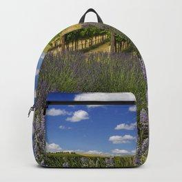 Countryside Vinyard Backpack