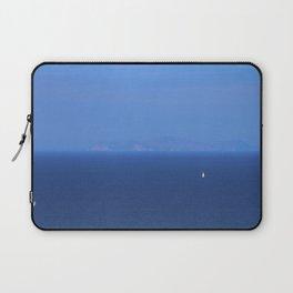 Santorini, Greece 13 Laptop Sleeve