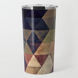 fyssyt pyllyr Travel Mug