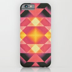 Sun Doesn't Care Slim Case iPhone 6s