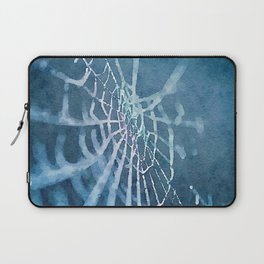 Web Laptop Sleeve