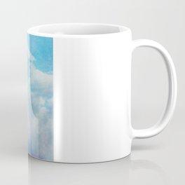 Clouds Coffee Mug