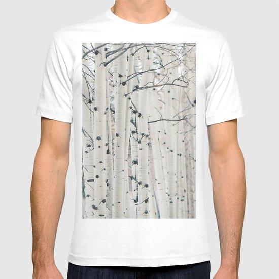 Aspen I T-shirt