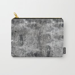 Upset Carry-All Pouch