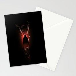 Episode V Stationery Cards