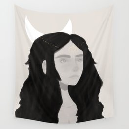 Martyr Wall Tapestry
