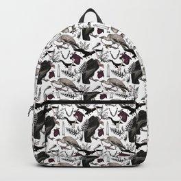 Vulture Culture Backpack