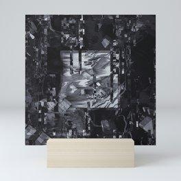 QSTN/QSTN Mini Art Print