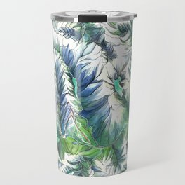 Sea To Sky Travel Mug