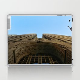Penobscot Laptop & iPad Skin