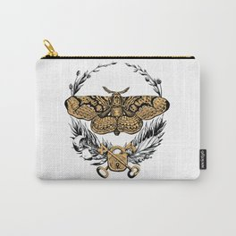 Brahmin - secret of darkness Carry-All Pouch