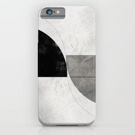 Dune iPhone Case