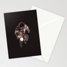 LV-426 Stationery Cards