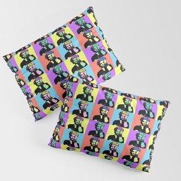MADONNA - 80's POP ART Pillow Sham
