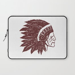 Indian Laptop Sleeve