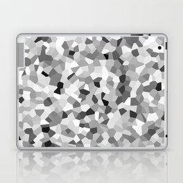 VVero G Laptop & iPad Skin