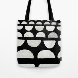 Invert Hidden Tote Bag