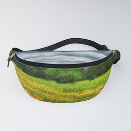 Pasture Road Fanny Pack