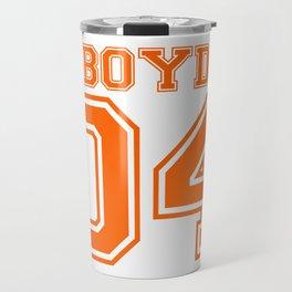 Boyd 04 Travel Mug
