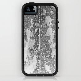 Veins pt. 2 iPhone Case