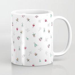 VARITAS Coffee Mug