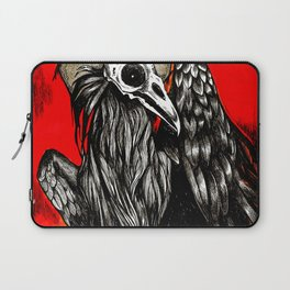 Saint Cadivus II Laptop Sleeve