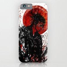 Vagabond iPhone 6s Slim Case