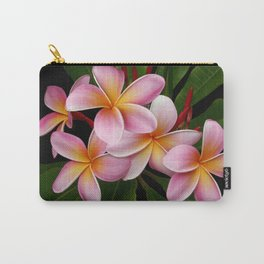Wailua Sweet Love Carry-All Pouch