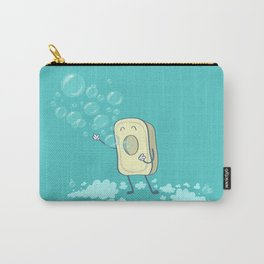 SOAPERA Carry-All Pouch