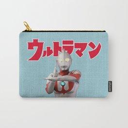 Ultraman Carry-All Pouch