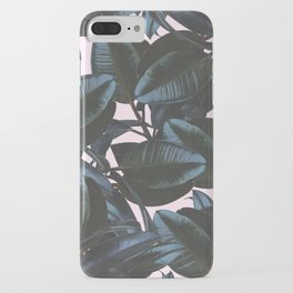 Charming Impression #society6 #decor #buyart iPhone Case