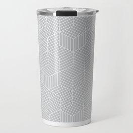PANAL Travel Mug