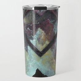 Space Mountain Travel Mug
