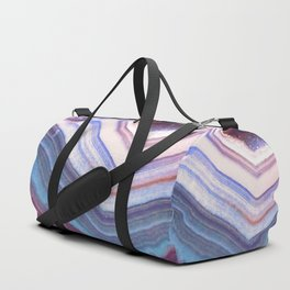 Geode Duffle Bag