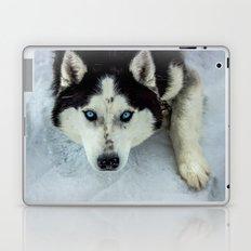 Let's play! Laptop & iPad Skin