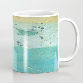 butterfly (2 of 4) Coffee Mug