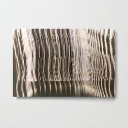 Niccolo3 Metal Print