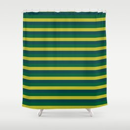 Fall 2018 -7 Shower Curtain
