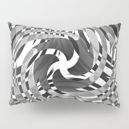 Dirtdevil3rd Pillow Sham