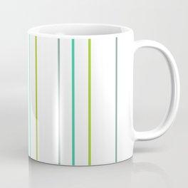 Bryzyde Coffee Mug