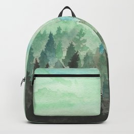 Good Timber Backpack