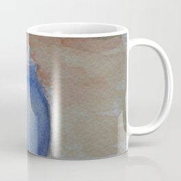 Cobalt Fountain WC151209b-13 Coffee Mug