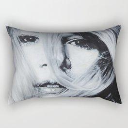 Aliki Rectangular Pillow