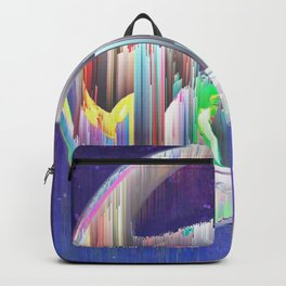 Dream City Backpack