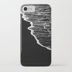 swosh Slim Case iPhone 8